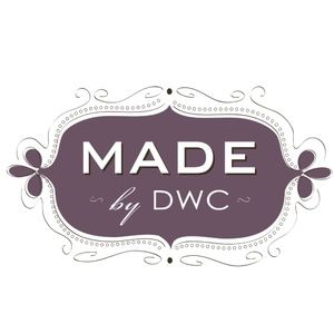 MADE by DWC